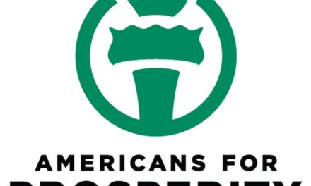 Americans for Prosperity-Wisconsin Statement on Foxconn