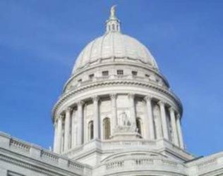 Republicans to work on budget proposal this week, eliminate 70 non-fiscal items from governor's budget