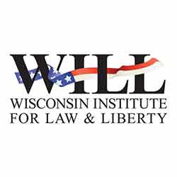 Wisconsin Institute for Law & Liberty Files Amicus Brief in Gill v. Whitford, Wisconsin's Redistricting Case, with the United States Supreme Court