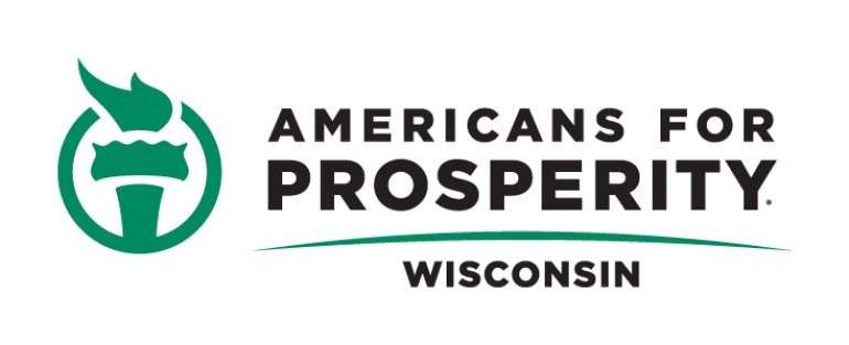 Americans for Prosperity-Wisconsin Hails Senate Budget Plan
