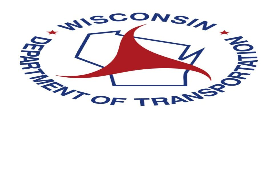 Wisconsin DOT Announces New Roundabout Option for Highway Intersections