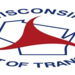 DOT Secretary-Designee Thompson Weighs Signing Costly I-39/90 Contract