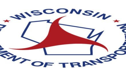 """Transparency"" As Defined By the Wisconsin Department of Transportation"
