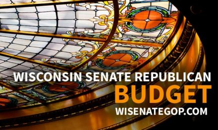 Senate GOP Budget Proposal Holds Firm Against Raising Taxes for Transportation