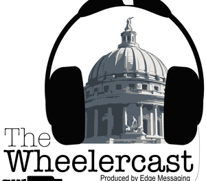 The Wheelercast Episode #4: Transportation Debate By Mail