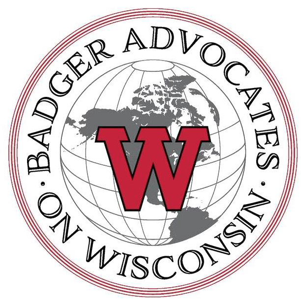 Badger Advocates Calls Money-Shuffling Proposal Short-sighted