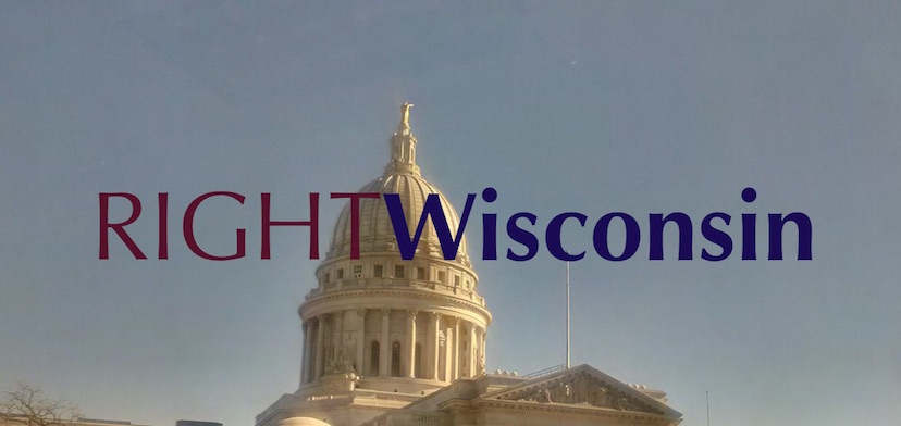 Wisconsin's Financial Outlook Receives Historic Upgrade
