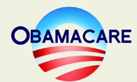 "Obamacare ""Death Spiral"" Hits Wisconsin Insurance Market"