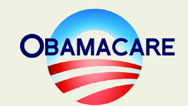 Civics 101 and Obamacare