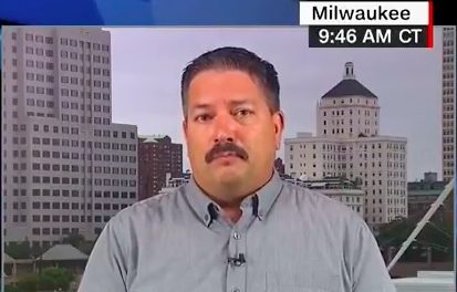 Price Tag of Randy Bryce Agenda Tops $50 Trillion