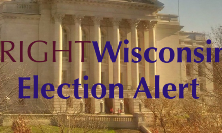 Rough Night For Wisconsin Republicans – Walker, Vukmir, Schimel Lose