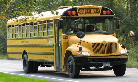 Racine Private Schools Demand Better Busing Plan