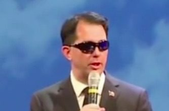 A More Detached Look at the Scott Walker Legacy