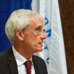 Analysis: Evers DPI Budget Request Would Spend $1.4 Billion More