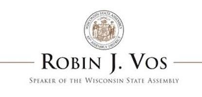 Speaker Vos Appoints Commission Member