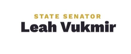 Vukmir supports Senate GOP budget