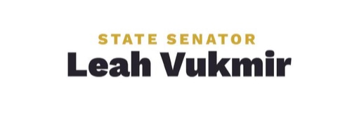 Vukmir echoes Walker encouraging Congress to give states block grants
