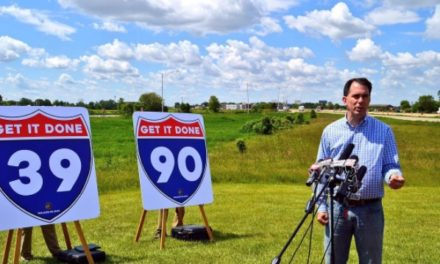 East-West 94 Officially Dead For Now, But Freeway Costs Will Just Keep Building