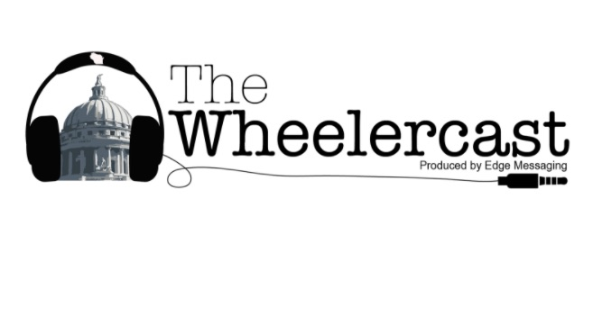 The Wheelercast Episode #13 Barca, The Budget, Foxconn and September 11