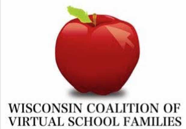 Manitowoc Public School District Doesn't Trust Parents