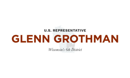 Grothman Announces November Town Halls