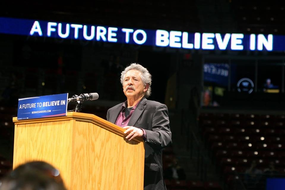 Paul Soglin's Foxconn Follies