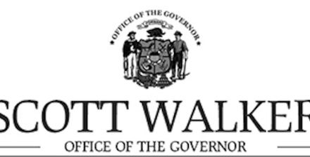 Governor Scott Walker Seeks Applicants for Milwaukee County Sheriff