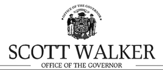 Media Advisory: Governor Walker to Sign Wisconn Valley Special Session Bill Into Law on Monday