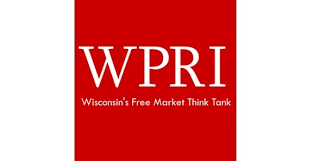 Wisconsin Policy Research Institute