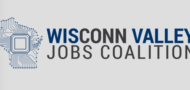 Wisconn Valley Jobs Coalition Formed to Support Foxconn Bill