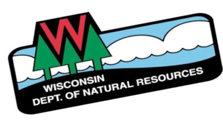 Walker Names New DNR Secretary Dan Meyer