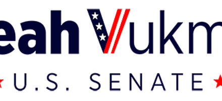 Leah Vukmir Announces Steering Committee for U.S. Senate
