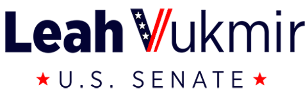 Leah Vukmir Announces Run For US Senate