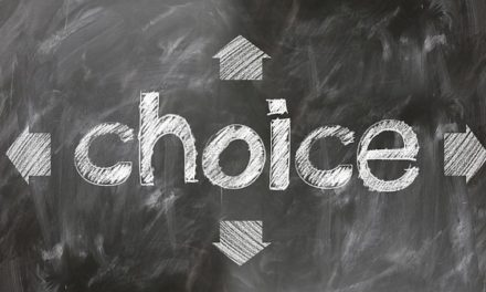 How We Chose School Choice