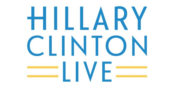 No Cheap Seats for the Clinton Appearance in Wisconsin