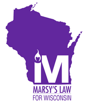 Marsy's Law for Wisconsin Earns More Than 175 Key Endorsements in 150 Days