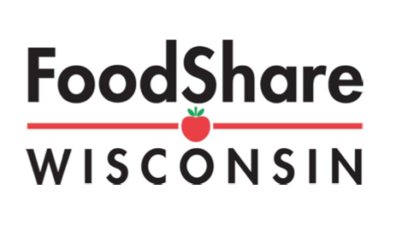 Opening The Door To FoodShare Fraud? DHS Handbook Changes Raise Red Flags