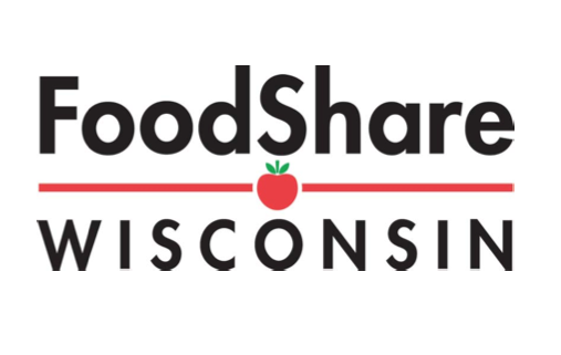 Responsible, Healthy Nutrition for our Most Vulnerable Wisconsinites