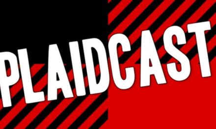 Plaidcast: Sean Duffy Interviews David Valadao