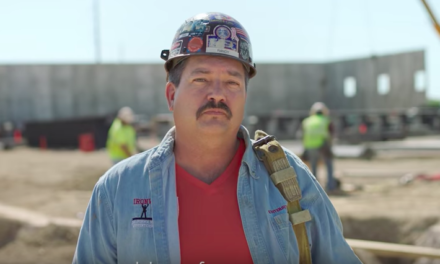 Ethics Complaint Filed Against Ryan Challenger Randy Bryce