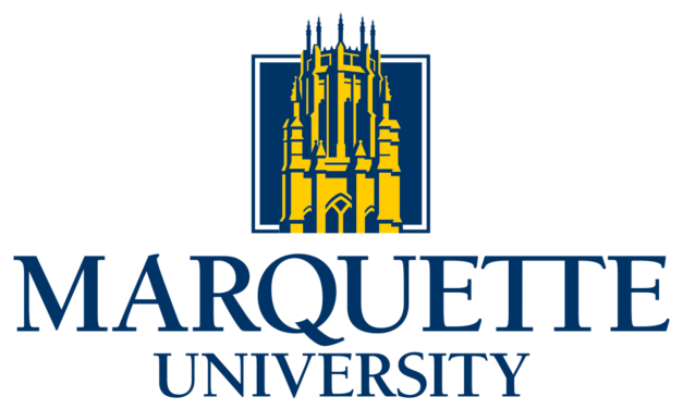 Marquette Is Encouraging Students to Skip School For Anti-Gun Protests