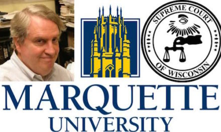 McAdams v. Marquette, Esenberg on Scaffidi with a Preview