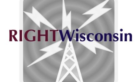 Wigderson, Roth on the Steve Scaffidi Show: The Evers Budget Edition