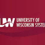 Wisconsin Republicans want free speech commitment at UW System
