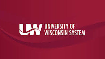 Transparency Troubles Plague UW System Foundations