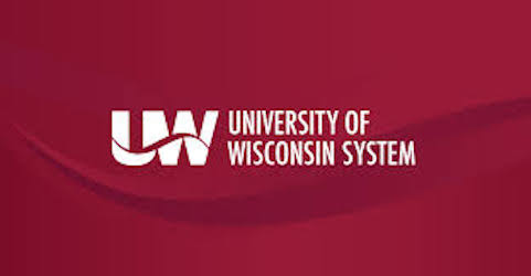 The pandemic and the UW System