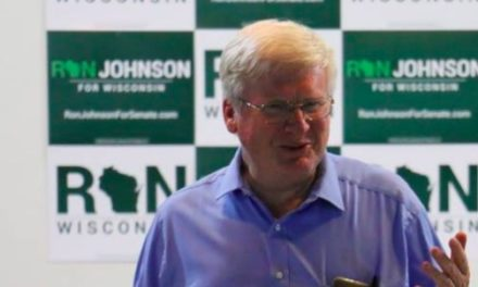 Grothman Responds to Criticism Over Direct Mail to Constituents