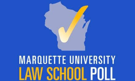 Marquette Poll Analysis: Not Time to Panic Yet