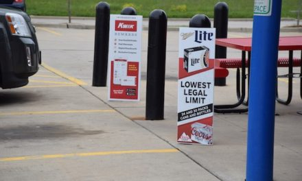 Kwik Trip Fights to Keep Beer Prices Higher