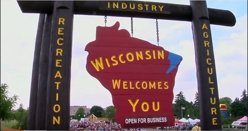 Wausau's potential has been unleashed – let's keep it that way